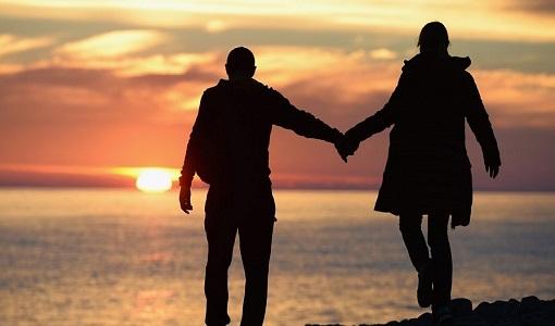سوالاتی که لازم است پیش از ازدواج از طرف مقابل پرسیده شوند