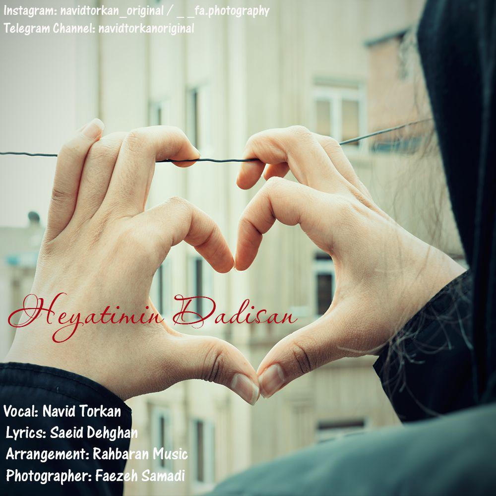 http://s8.picofile.com/file/8314112726/24Navid_Torkan_Heyatimin_Dadisan.jpg