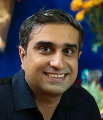 دکتر سید احسان علوی، شاخه دانشجویی IEEE دانشگاه آزاد اسلامی واحد شهر مجلسی