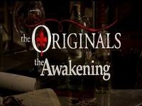 دانلود سریال The Originals: Awakening