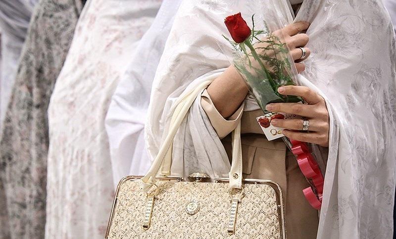تمام زوجین خراسان شمالی موظف به گذراندن دورههای پیش از ازدواج شدند