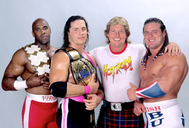 http://s8.picofile.com/file/8314287426/Team_Piper_vs_Team_Flair_survivor_series_1991.jpg