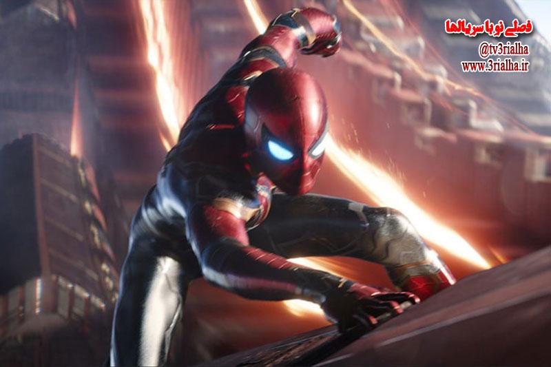 اطلاعات جدیدی از دنباله فیلم مرد عنکبوتی: بازگشت به خانه منتشر شد
