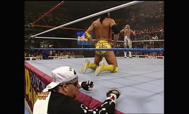 http://s8.picofile.com/file/8314302568/Royal_Rumble_1995_00003.jpg