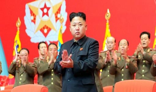 10 قانون جالب و باورنکردنی که تنها در کره شمالی خواهید دید