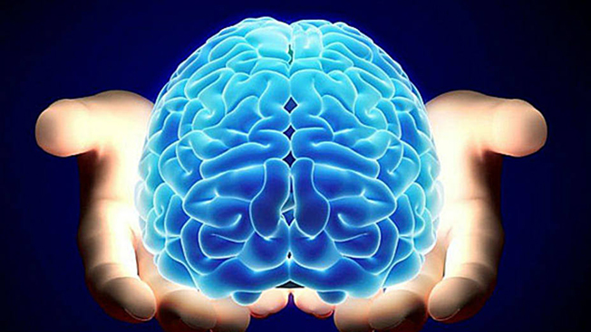 10 روش برای تقویت مغز