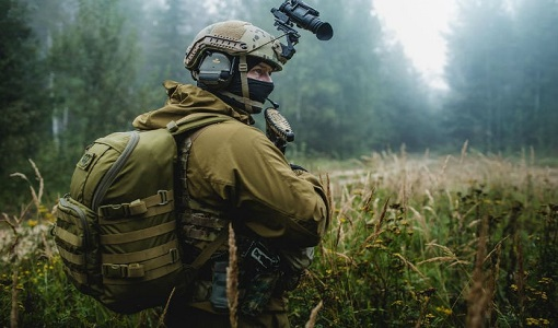 ۸ ارتش جهان که سخت ترین و بیرحمانه ترین قوانین و آموزش ها را دارند