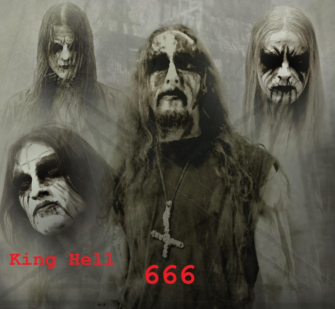 http://s8.picofile.com/file/8314366592/Gorgoroth_versjoner_361090a.jpg
