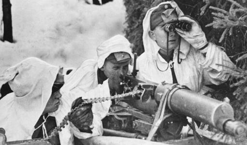 جنگ سوسیسی؛ نبردی که در آن بوی سوپ گوشت باعث شکست شوروی شد