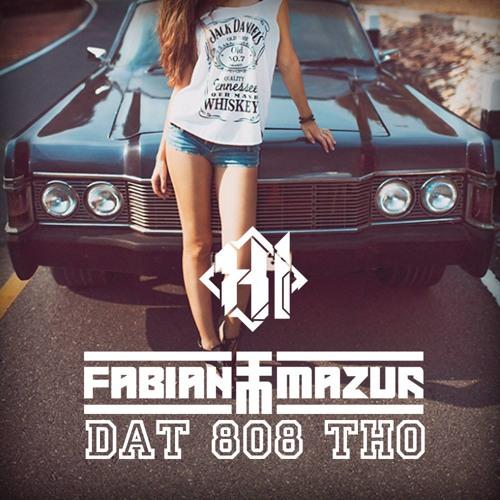 دانلود اهنگ Fabian Mazur به نام Part Two