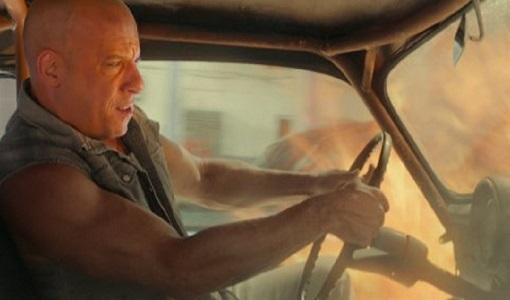 ۱۱ فیلم سینمایی برتر سال ۲۰۱۷ تاکنون به انتخاب مردم و منتقدان