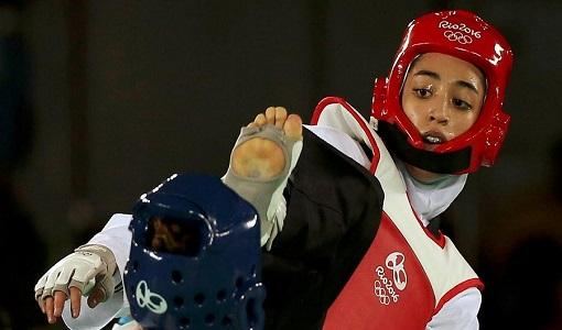 چرا بیشتر زنان ایرانی ورزش نمی کنند؟