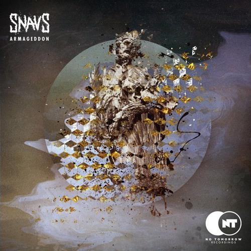 دانلود اهنگ Fabian Mazur & Snavs به نام Chaos