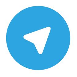 پرسش و پاسخ از طریق تلگرام