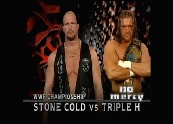 http://s8.picofile.com/file/8314707418/WWE_No_Mercy_1999_WEB_DL_720P_WD_WWW_WWEPARS_IR_mp4_snapshot_00_25_15_2017_03_19_12_13_01_Small.jpg