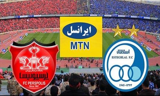 بزرگترین و شفافترین قرارداد ورزشی ایران امضا شد