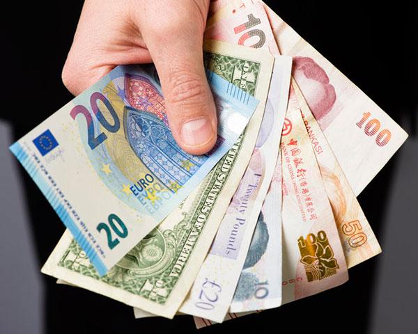پول یا رویا