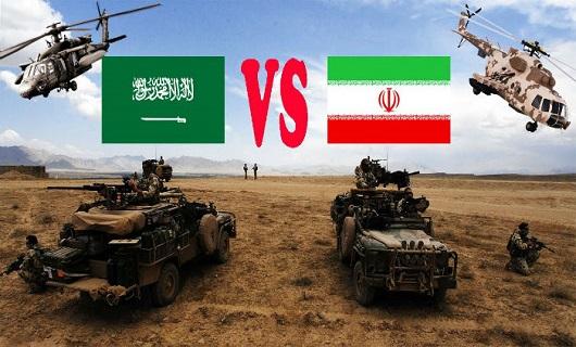 چرا ارتش عربستان سعودی در مقابل قدرت ایران و متحدانش حرفی برای گفتن ندارد؟