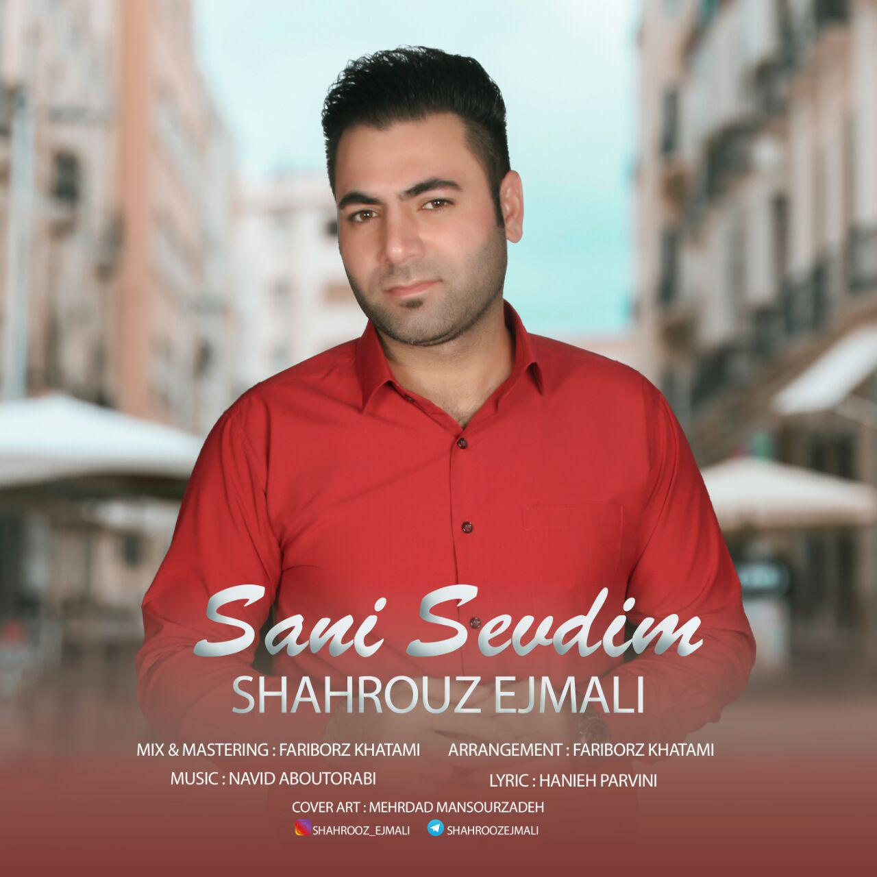http://s8.picofile.com/file/8314836384/17Shahrouz_Ejmali_Sani_Sevdim.jpg