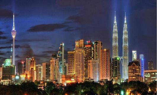سفر به کوالالامپور، دروازه کشور مالزی [قسمت اول]