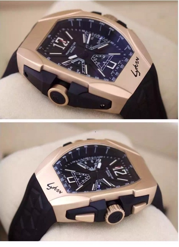 فروش ساعت مچی فرانک مولر