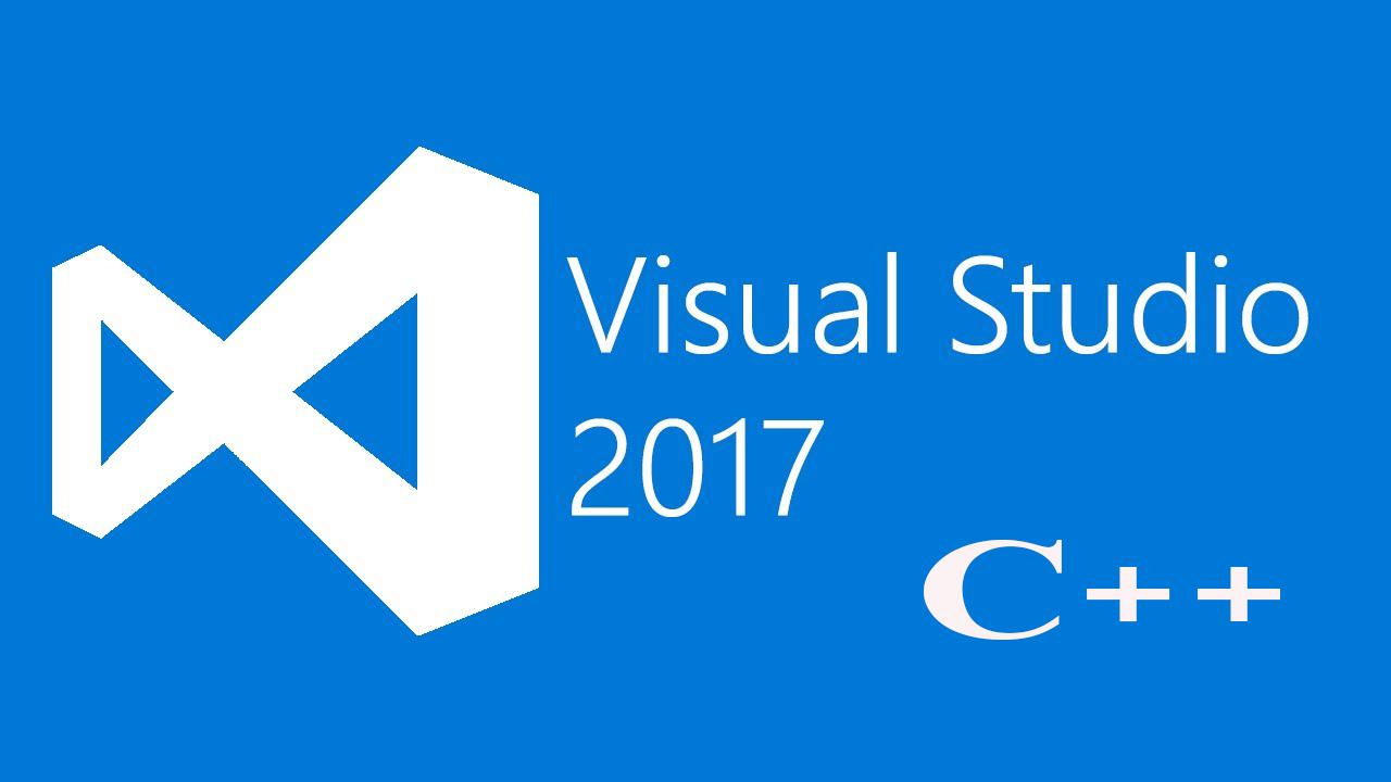 visual studio 2017 new