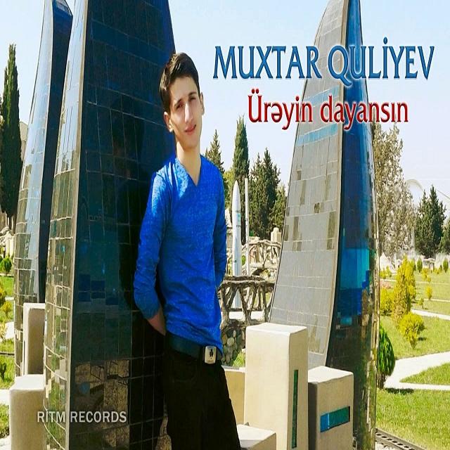 http://s8.picofile.com/file/8315066776/12Muxtar_Quliyev_Ureyin_Dayansin.jpg