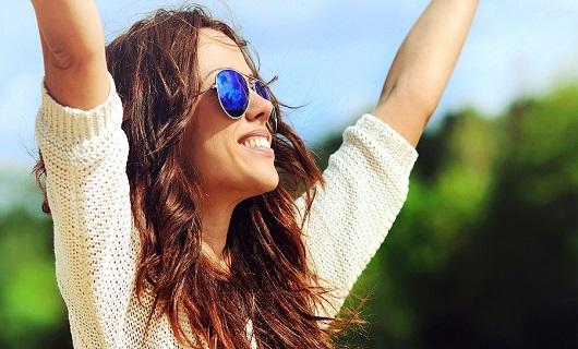 گمشدهای به نام «شادی»؛ چگونه می توان خوشحال بود؟ [قسمت اول]