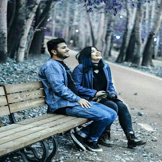 http://s8.picofile.com/file/8315081676/07Gulay_Zeynalli_Hissin_Adi_Mehebbetdir.jpg