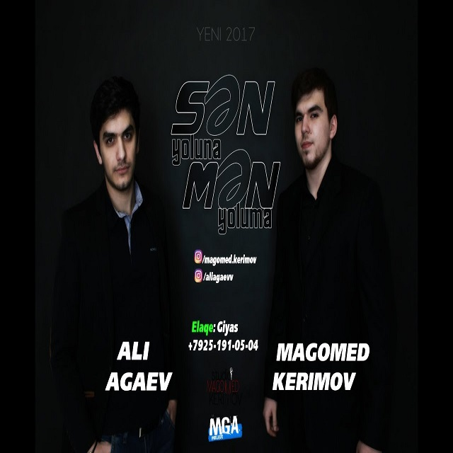 http://s8.picofile.com/file/8315085268/01Ali_Agaev_Ft_Magomed_Kerimov_Sen_Yoluna_Men_Yoluma.jpg