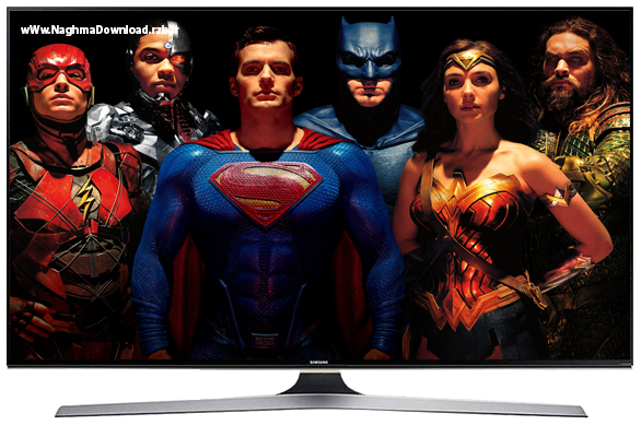 http://s8.picofile.com/file/8315130350/Justice_League_Banner_2017.png