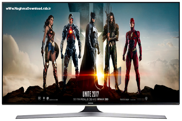 http://s8.picofile.com/file/8315130384/Justice_League_Poster_2017.png