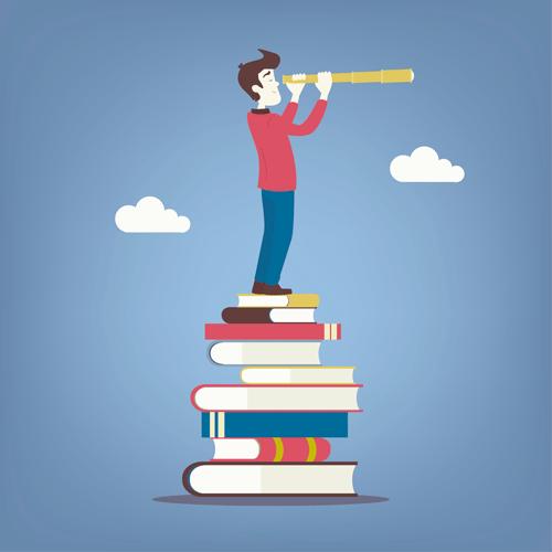 دانلود سوالات پایه ششم ابتدایی برای شرکت در آزمون ورودی مدارس استعدادهای درخشان (تیزهوشان) و نمونه