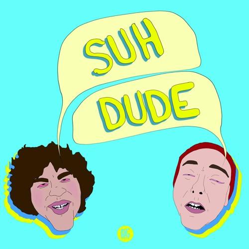 دانلود اهنگ Getter به نام Suh Dude