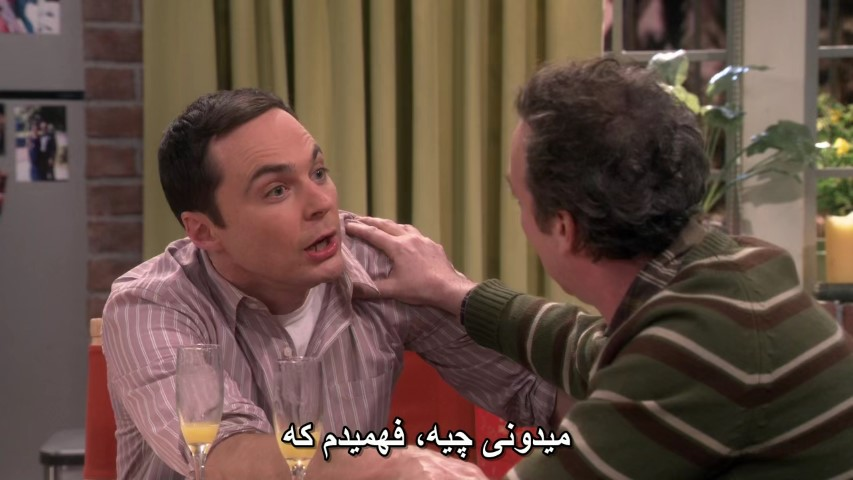 http://s8.picofile.com/file/8315345400/The_Big_Bang_Theory_S10E06_x265_720p_HDTV_RMTeam_30NAMA_025554_2017_10_05_22_57_04_Small_.JPG