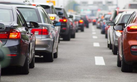 قوانین نانوشته رانندگی که باید بدانید