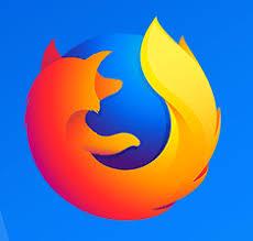 """دانلود موزیلا فایر فاکس ویندوز"""" Mozilla FireFoxWindows""""- نرم افزار مرورگر اینترنت فایرفاکس"""