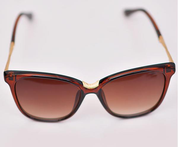 عینک سوارسکی