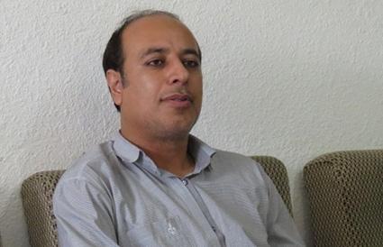 برگزاری نخستین همایش استانی شعر«شکوفههای بهمن» در فومن