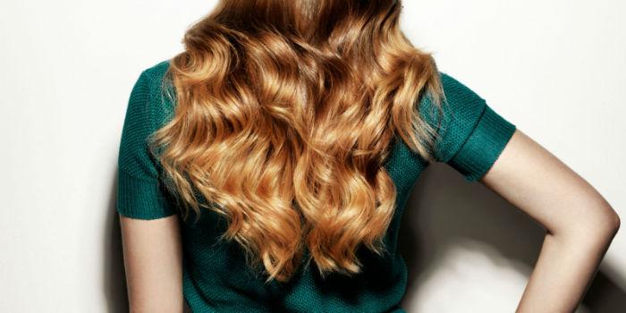 شرایط موهایتان در مورد سلامتی شما چه می گوید؟