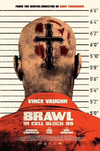 http://s8.picofile.com/file/8315536376/Brawl_in_Cell_Block_99_2017.jpg