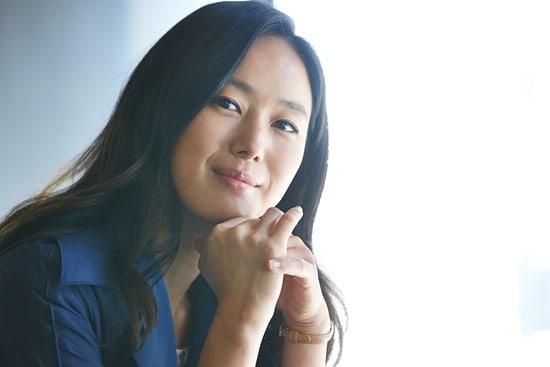 بیوگرافی یون جین سو