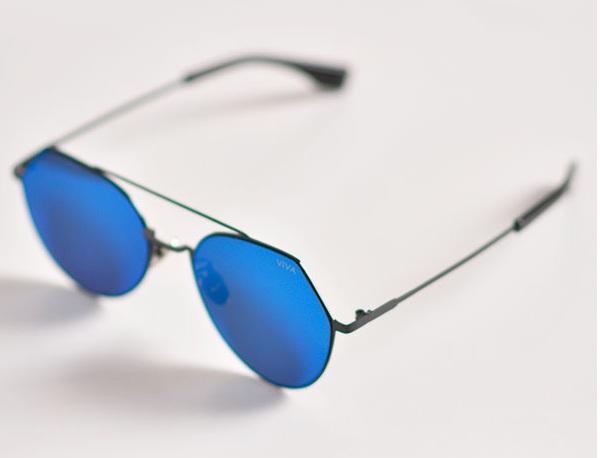 فروش عینک آفتابی ویوا