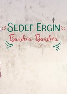 Sedef Ergin