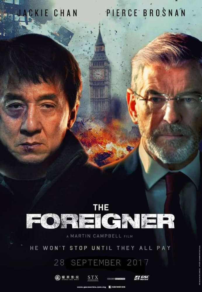 http://s8.picofile.com/file/8315801092/The_Foreigner_2017.jpg