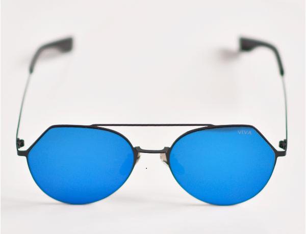 خرید عینک آفتابی طرح ویدا اصل