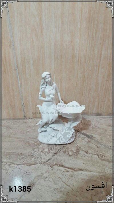 ظروف و مجسمه هفت سین،رزین،پلی استر،باکسی تزئینی فانتزی دکوری ،تولیدکننده مجسمه های رزین پلی استر،هفت سین پلی استر مجسمه های سفره ای برای خنچه عقد سفره عقد