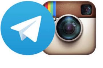 زمان پایان فیلتر تلگرام مشخص شد
