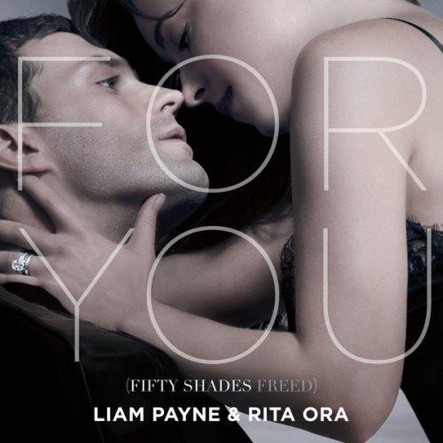 دانلود آهنگ جدید Rita Ora و Liam Payne به نام Ora For You