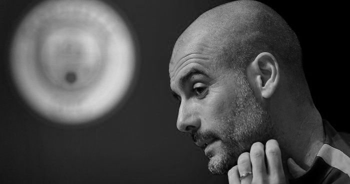 Pep_Guardiola_Man_City_football3651.jpg